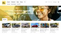 YesAuto gibt Tipps für den Gebrauchtwagenkauf