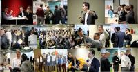 Accelerator Frankfurt first Demo Day a success!