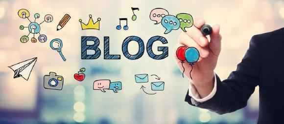 Jeder fachliche, nachdenkliche, kritische Beitrag im Blog soll eine öffentliche  Präsentation unserer Gedankengänge, persönlichen Integrität und Humors wieder  geben. Es gibt auch Einblicke in unser Unternehmen.