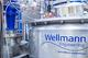 Wellmann Engineering: Fokus auf Hygienic Design und Automation bei Anuga FoodTec 2015