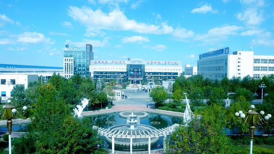 Das Unternehmen fertigt derzeit mit insgesamt 2.700 Mitarbeitern hochwertige Heimtextilerzeugnisse wie Handtücher, Bademäntel und Bettwaren. © Loftex China Ltd.