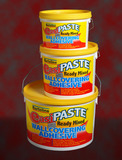 Rpc Pails Are An 'Easi' Choice For Bartoline