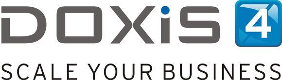 DOXiS4 ist die neue Produktgeneration von SER