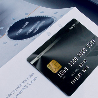 Card Issuers Achieve Reliable, Secure and Flexible Automated Card Fulfillment with PERSOMAIL