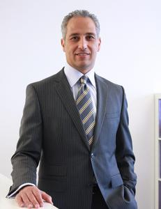 Ramez Younan