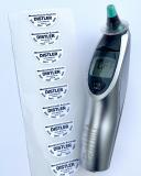 Thermometer MTK Distler