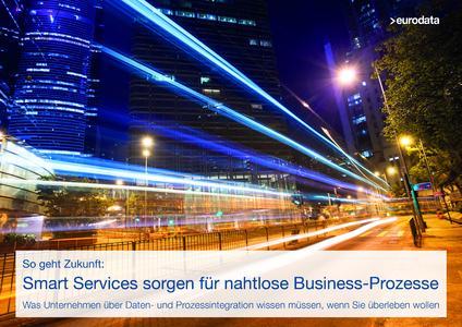 Smart Services eBook