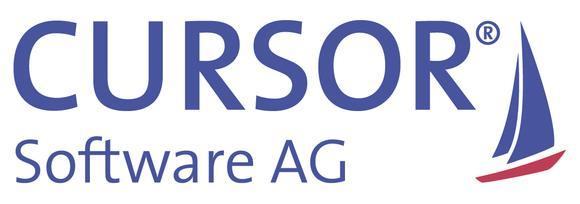 Die CURSOR Software AG: CRM Branchenspezialist mit mehr als 25...