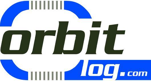 Orbit Logistics ist ein international führender Anbieter von Bestandsmanagement-Lösungen und globaler Echtzeit-Prozessdatenerfassung.