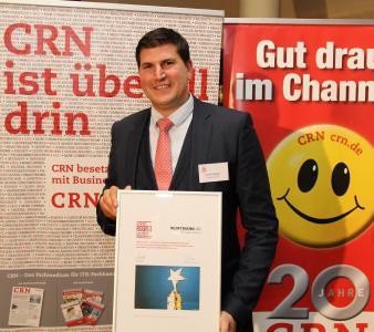 CRN 2018 Wortmann Haeussler.JPG