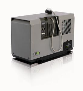 EFOY Pro 2200 XT