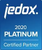 xax_jedox platinum partner 2020
