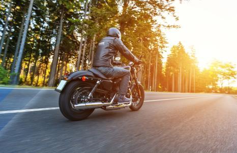 Motorbike battery tips 2021 season