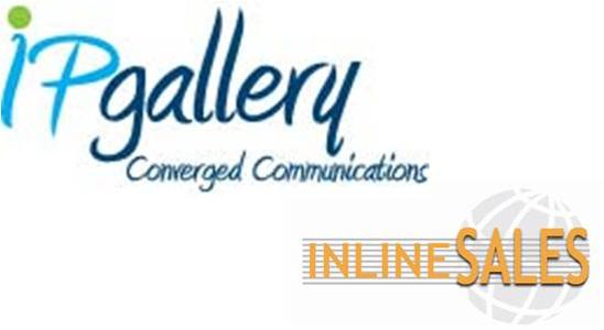 Logo_IPgallery_IS