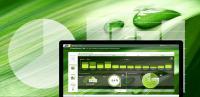 ITC AG stellt neue Portal-Funktionen speziell für Messstellenbetreiber (MSB) vor - individueller Stromverbrauch aus iMSys wird schnell, übersichtlich und kostengünstig online bereitgestellt und visualisiert