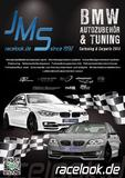 bmw carpart catalog 2013 from jms