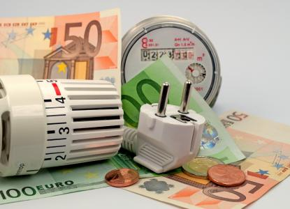 Neuen Intensivseminare zum Energie- und Stromsteuergesetz und den novellierten Durchführungsverordnungen