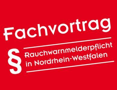 Fachvortrag Für Vermieter In Dortmund Ei Electronics Gmbh