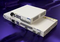 Colt nutzt ADVA-Technologie zur Bereitstellung seines neuen latenzarmen Ethernet-Dienstes mit Ende-zu-Ende-Datensicherheit