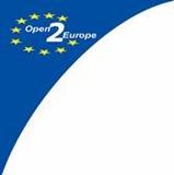 Open2Europe