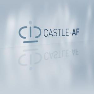 CASTLE-AF Study Results Indicate Catheter Ablation of Atrial Fibrillation as First-Line Treatment for Heart Failure Patients