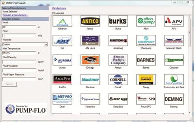 Der neue Content-Marktplatz bietet schnellen Zugriff auf Equipment-Informationen von Zulieferern