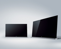 IFA 2011: Produkt-Highlights von Sony