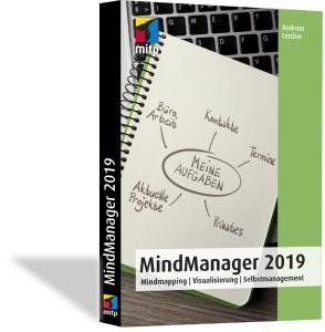 MindManager Guide