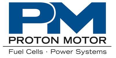 Proton_Motor_Logo_Neu
