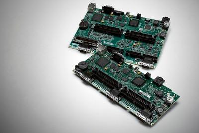 Neue Version von NI Single-Board RIO für größeren Temperaturbereich bietet robustere Lösung für Embedded-Anwendungen