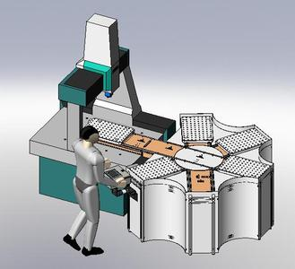 V 46 Automatic loading