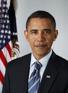Obama will KWK (CHP) in den USA deutlich ausbauen (Bild: Wikipedia)