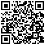 QR-Code zur Produktseite