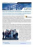 [PDF] Pressemitteilung: Zwei neue Investoren für die Expansion von BioVariance