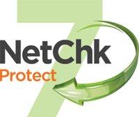 Shavlik NetChk Protect 7