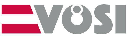 Der 11. IT-Unternehmertag steht unter der Schirmherrschaft des VÖSI