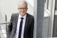 Klaus Wagner - Vorstand MODUS Consult AG