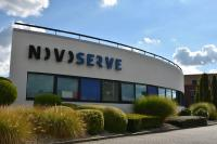 Hosting Company NovoServe Completes European Network Backbone Upgrade to 100GE with Arista Networks