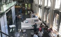 bvik-Workshop: Industrie in der Transformation. Wie Sie Ihre Marke fit für die digitale Welt machen