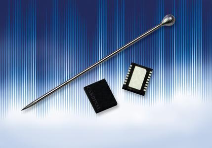 Intelligente Festkörper Batteriemodule