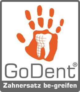 GoDent - Industriepreis 2016 BEST OF