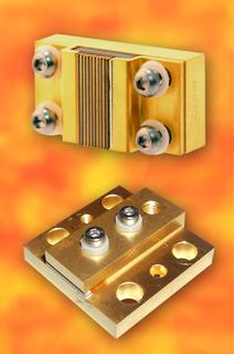 Intense Ltd. Announces Broader Range of MIL SPEC QCW Bars & Stacked Arrays at Photonics West 2009