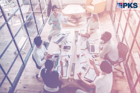PROplain ist die einzigartige Kombination von Werkzeugen, Methoden und Expertise für Legacy-Transformationen aus einer Hand. Mit PROplain erhalten Sie die Transparenz und Innovation für Ihre Kernsystemerneuerung, die Sie sich schon immer gewünscht haben. Und zwar ohne, dass Sie wertvolle Besonderheiten und gewinnbringende Spezialitäten Ihres Geschäftsmodells bei dieser Transformation verlieren.