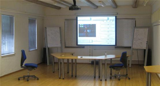 Globalpers GmbH bietet ITIL-Ausbildung mit System.