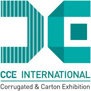 Europe's Exhibition for the Corrugated and Carton Industry