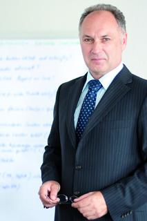 Erwin Götzl