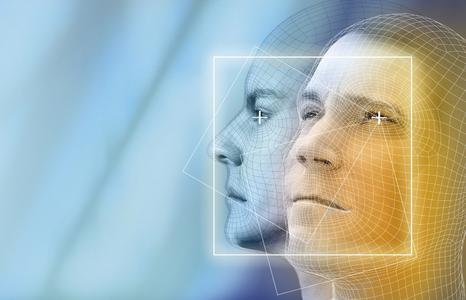 Die NEC Deutschland GmbH gibt die Gründung des europaweit agierenden Geschäftsbereichs Identification Solutions Division (ISD) bekannt