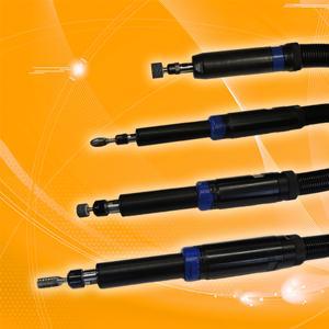 Schleifmotoren 300 W, 500 W, 700 W, 1000 W