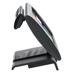 ELIOS by AURES: an elegant slimline design