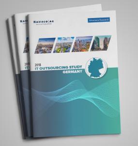 Whitelane: Studie Kundenzufriedenheit